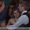 Stephanie-Ryan-Wedding-2012-757
