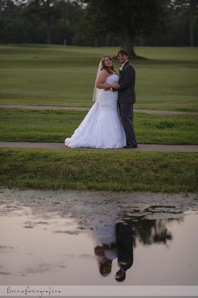 Stephanie-Ryan-Wedding-2012-564