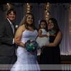 Stephanie-Ryan-Wedding-2012-448