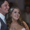 Stephanie-Ryan-Wedding-2012-578