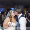 Stephanie-Ryan-Wedding-2012-650