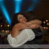 Stephanie-Ryan-Wedding-2012-775