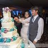 Stephanie-Ryan-Wedding-2012-639