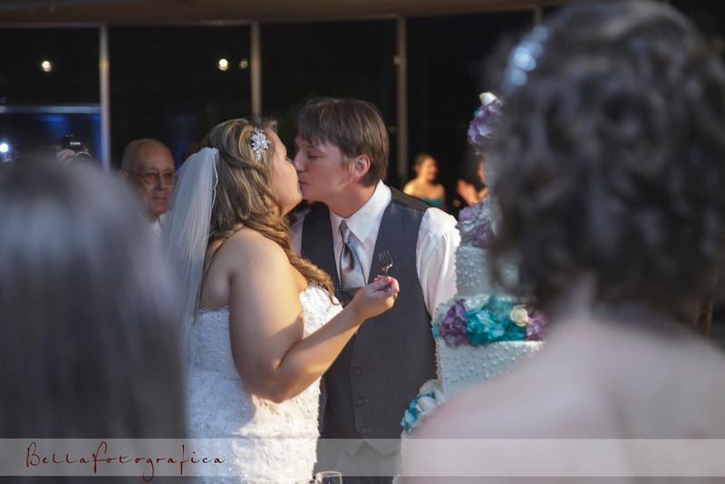 Stephanie-Ryan-Wedding-2012-653