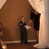 Stephanie-Ryan-Wedding-2012-315
