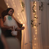 Stephanie-Ryan-Wedding-2012-317