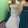 Stephanie-Ryan-Wedding-2012-116