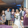 Stephanie-Ryan-Wedding-2012-764