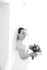 StephanieandScottWedding_134