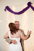 StephanieandScottWedding_2402