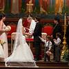 Stephanie-Taylor-Wedding-2014-301