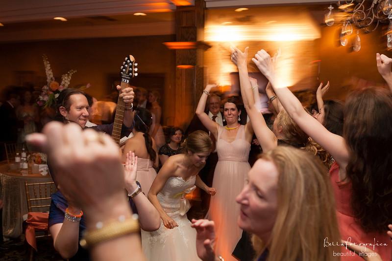 Stephanie-Taylor-Wedding-2014-595