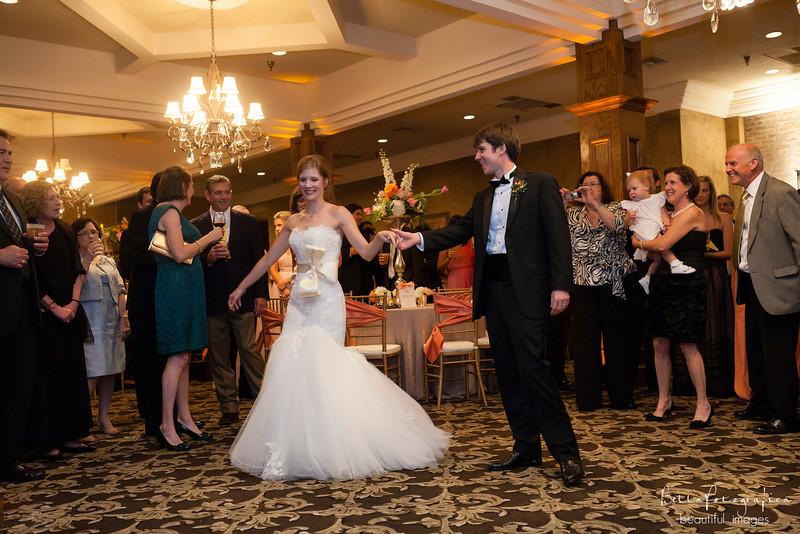 Stephanie-Taylor-Wedding-2014-392