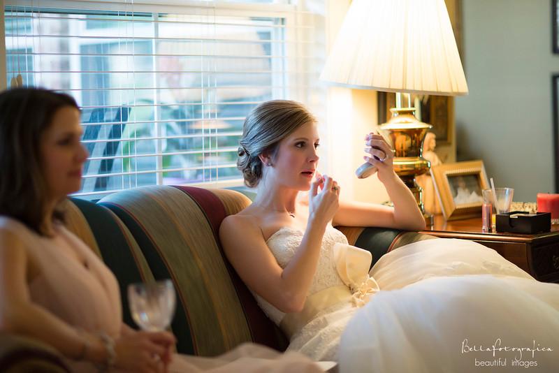 Stephanie-Taylor-Wedding-2014-155