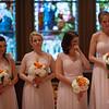 Stephanie-Taylor-Wedding-2014-309