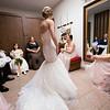 Stephanie-Taylor-Wedding-2014-179