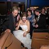 Stephanie-Taylor-Wedding-2014-622