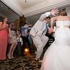 Stephanie-Taylor-Wedding-2014-607
