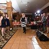 Stephanie-Taylor-Wedding-2014-477