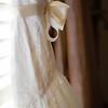 Stephanie-Taylor-Wedding-2014-062