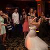 Stephanie-Taylor-Wedding-2014-608