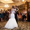 Stephanie-Taylor-Wedding-2014-404