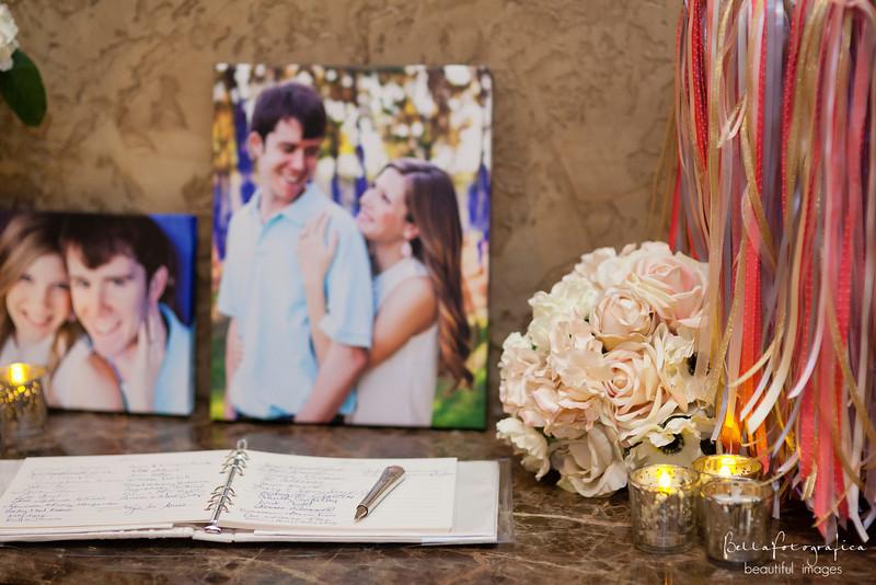 Stephanie-Taylor-Wedding-2014-367