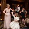 Stephanie-Taylor-Wedding-2014-461