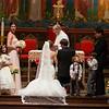 Stephanie-Taylor-Wedding-2014-312