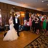 Stephanie-Taylor-Wedding-2014-405