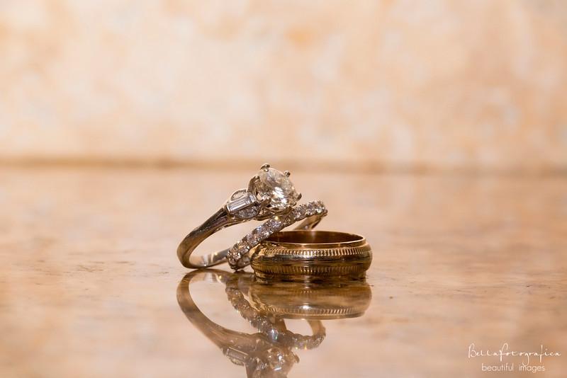 Stephanie-Taylor-Wedding-2014-029