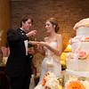 Stephanie-Taylor-Wedding-2014-416