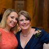 Stephanie-Taylor-Wedding-2014-448