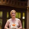 Stephanie-Taylor-Wedding-2014-239