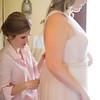 Stephanie-Taylor-Wedding-2014-070