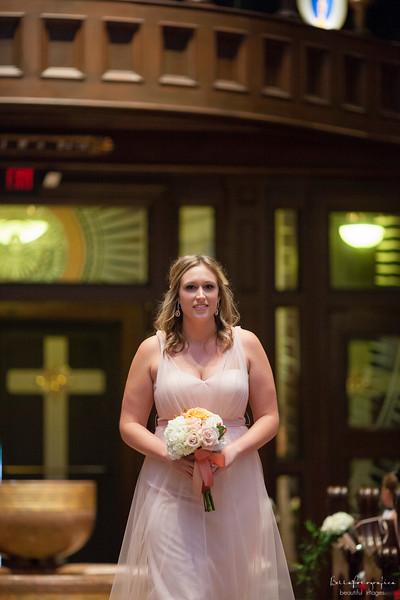 Stephanie-Taylor-Wedding-2014-236