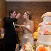 Stephanie-Taylor-Wedding-2014-417