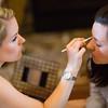 Stephanie-Taylor-Wedding-2014-066