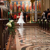 Stephanie-Taylor-Wedding-2014-277