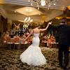 Stephanie-Taylor-Wedding-2014-397