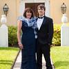 Stephanie-Taylor-Wedding-2014-142