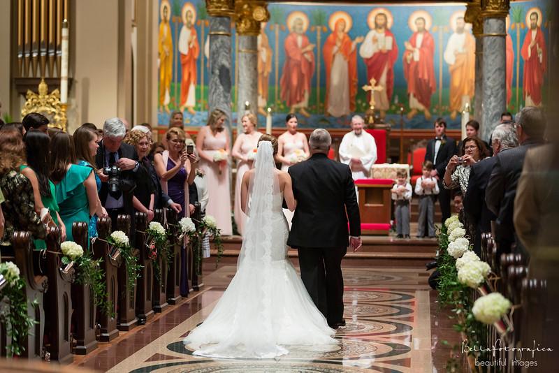 Stephanie-Taylor-Wedding-2014-256