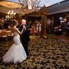 Stephanie-Taylor-Wedding-2014-428