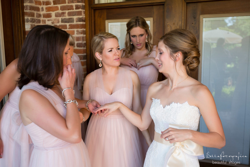 Stephanie-Taylor-Wedding-2014-104