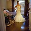 Stephanie-Taylor-Wedding-2014-075