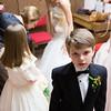 Stephanie-Taylor-Wedding-2014-185
