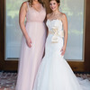 Stephanie-Taylor-Wedding-2014-118