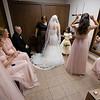 Stephanie-Taylor-Wedding-2014-193