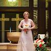 Stephanie-Taylor-Wedding-2014-238