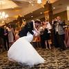 Stephanie-Taylor-Wedding-2014-402